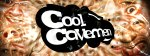 Cool Cavemen
