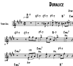 Stan-Getz-Doralice-saxophone-transcription-by-Omashay-preview