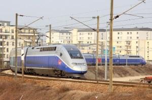 TGV 4702 CM_4488b