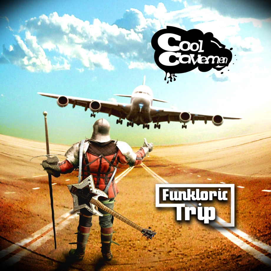 funkloric-trip-front-cover